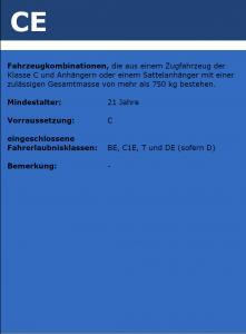 Klasse_CE